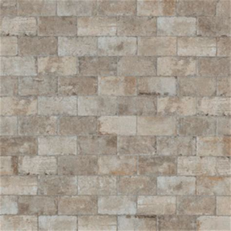 chicago south side  reclaimed brick  porcelain tile