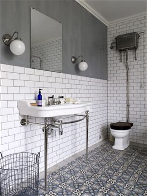 victorian bathroom tile pinterest the world s catalog of ideas