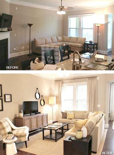 ideas  small living room furniture arrangements home