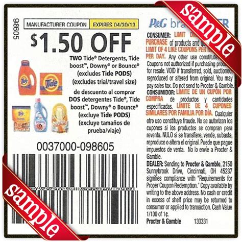 local grocery coupons printable 680 best images about printable july coupon on pinterest