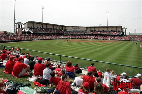 of nebraska lincoln baseball season baseball tickets are available to faculty staff