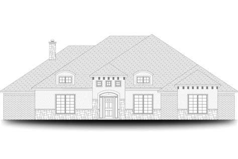floor plans david rogers homes