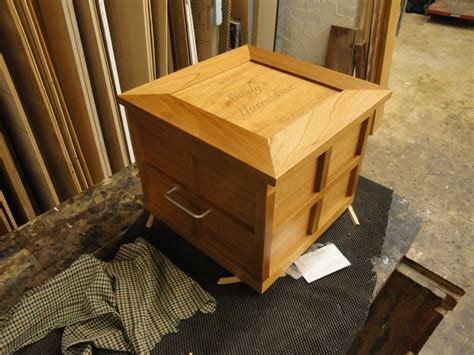 woodworking blogs woodworking plans page 3 woodworking project ideas