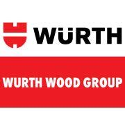 wurth wood group wurthwoodgroup  pinterest