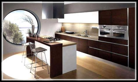 Marias Mexican Kitchen by How To Build Italian Kitchen Design Home Design Ideas Plans