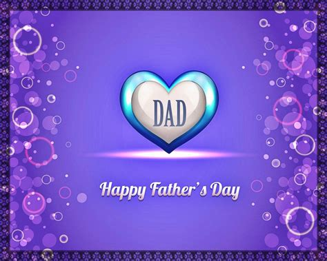 wishes for s day fathers day clip fathers day clipart top and