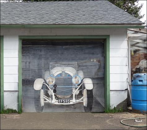garage door murals for sale top rated 16 images garage door murals