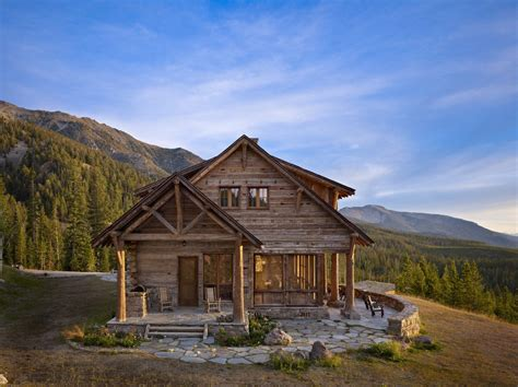 rustic log cabin rustic log cabins exterior rustic with metal roof
