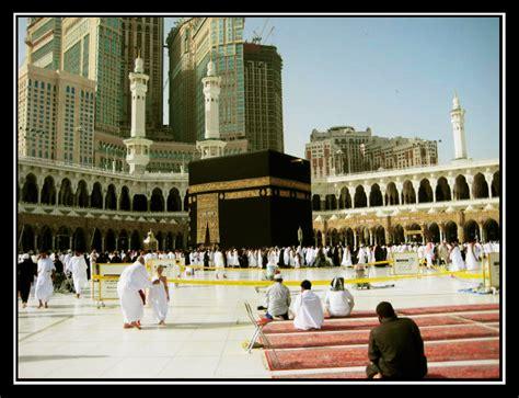 free download mp3 adzan masjidil haram masjidil haram by emilegone on deviantart