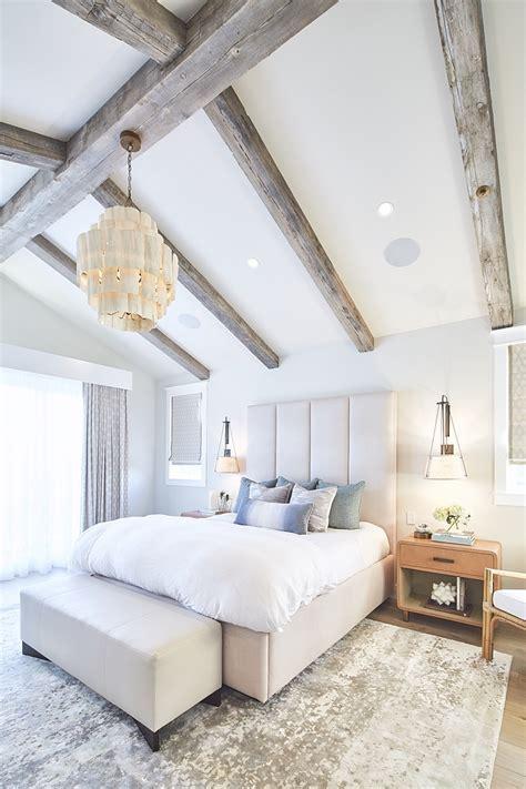 interior design ideas california coastal home home