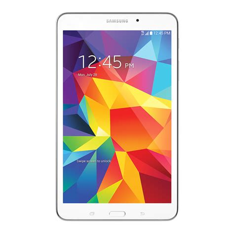 Galaxy Tab 4 Update android 4 4 4 kitkat update now rolling out to t mobile samsung galaxy tab 4 8 0 how to