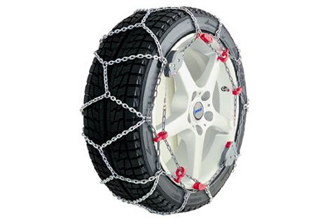 best snow chain best snow chains