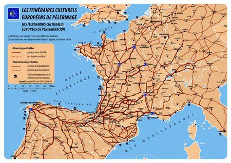 carte grande randonn 233 e voyager en toute libert 233
