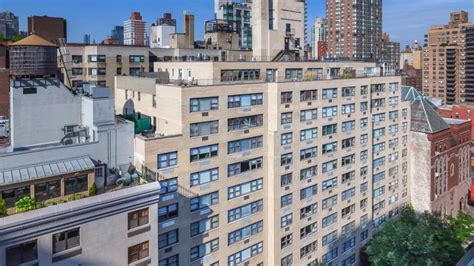 equity appartments new york city smoke free apartments from equity