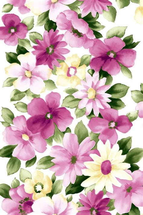 flower mobile phone wallpapers hd phone wallpapers