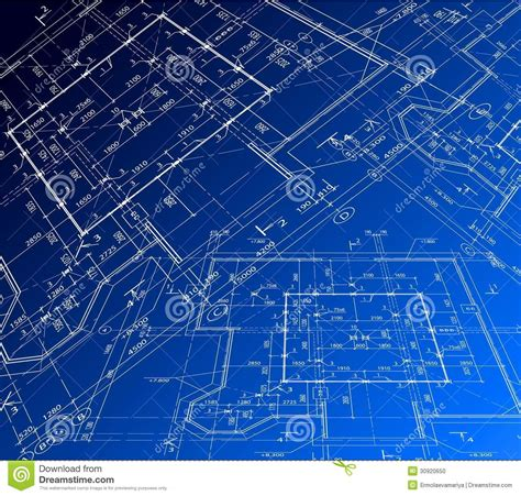 house plan vector background royalty free stock images image 4646979 house plan vector blueprint stock vector image 30920650