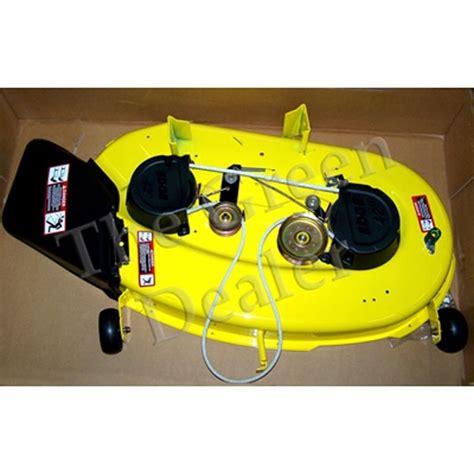 l100 belt diagram deere l100 mower wiring diagram wiring diagram and