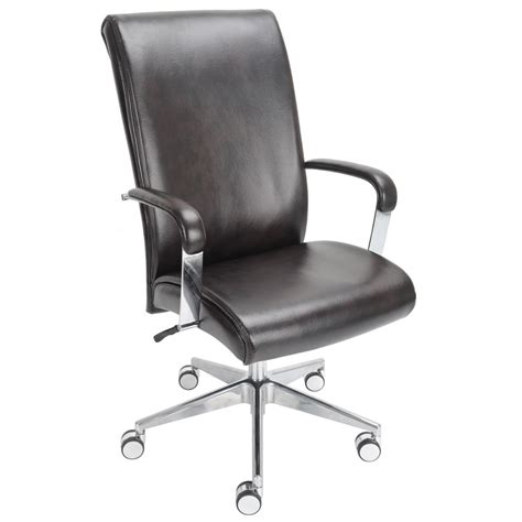 Office Leather Chairs Design Ideas Executive Office Chair Cryomats Ideas 8 Executive Office Chair