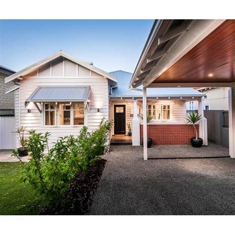 cottage renovation before after fibro cottage renovation homes