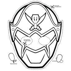 power rangers mask template 1000 images about power ranger on power