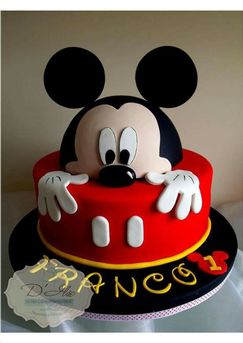 mickey mouse template for cake printable minnie mouse cake template free free template