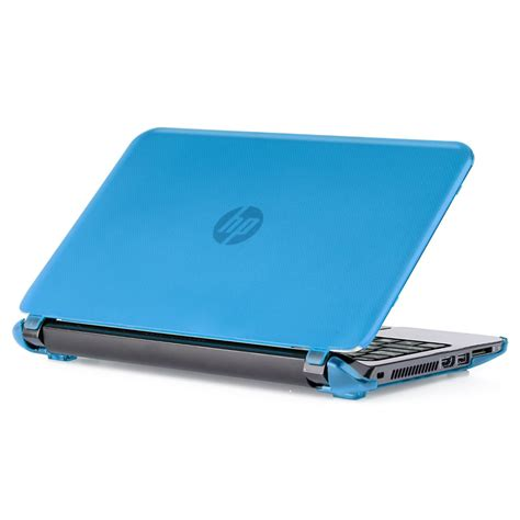 Casing Hp X2 01 home category for hp product hp pavilion 10 touchsmart