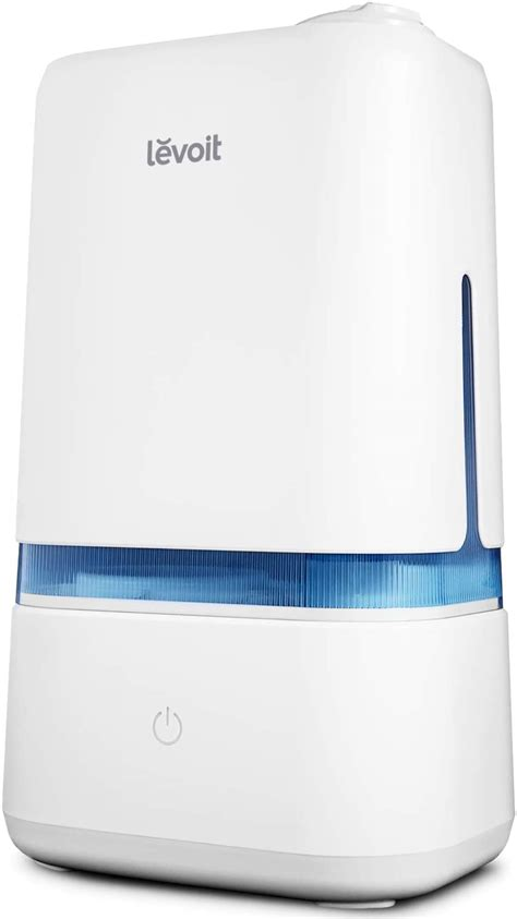 top rated humidifiers  home levoit  sq ft