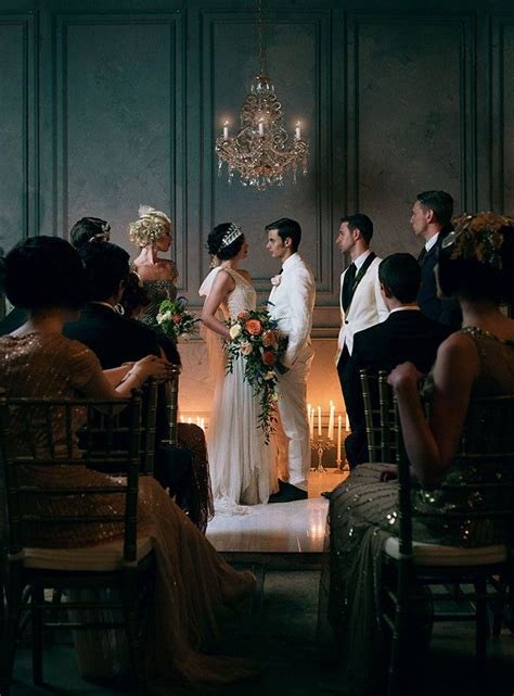 romantic theme in the great gatsby 1000 images about gatsby wedding on pinterest gatsby