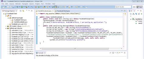 tutorial java httpclient java httpclient download file exle linux sokolheart