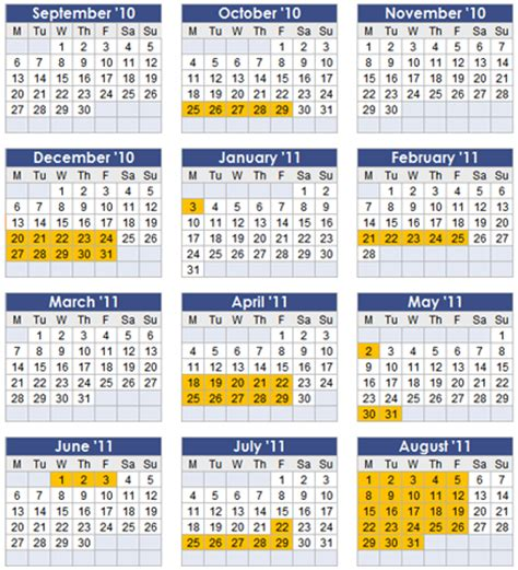 Calendrier Vacances Scolaires Angleterre Calendrier Scolaire En Angleterre Clrdrs