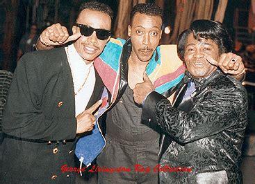 Humm3r Mars Brown george livingston 2000 rap collection