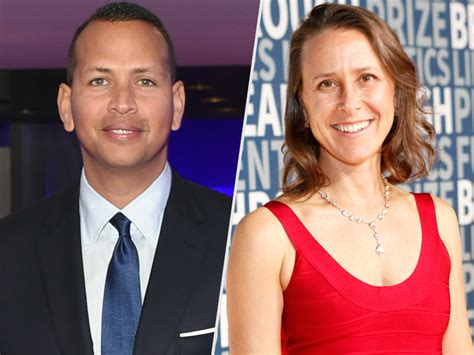 who is alex dating alex rodriguez dating silicon valley ceo wojcicki