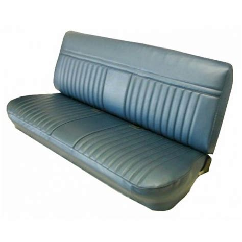 replacement seat upholstery kits chevy c10 truck replacement seat covers chevy c10 truck