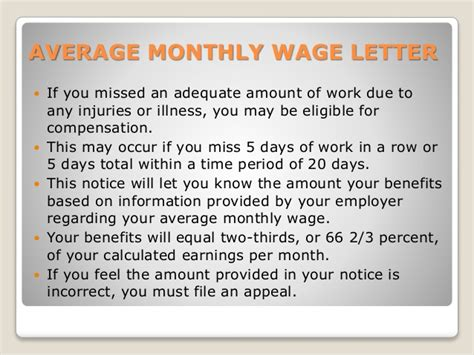 section 66 workers compensation act workers compensation resource library section 1 4