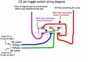 boat light wiring diagram boat free engine image for user manual