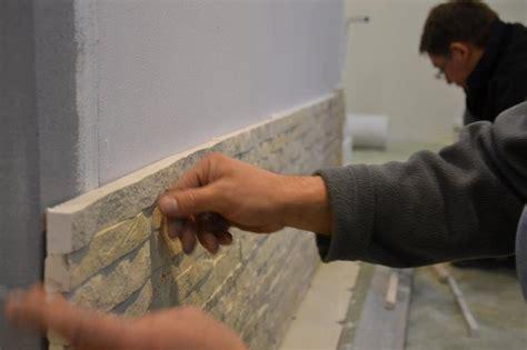 listelli pietra per interni rivestimenti in pietra interni ed esterni fratelli