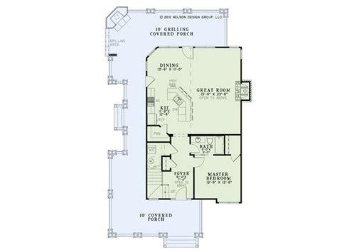 plan 025h 0094 find unique house plans home plans and plan 025h 0257 find unique house plans home plans and