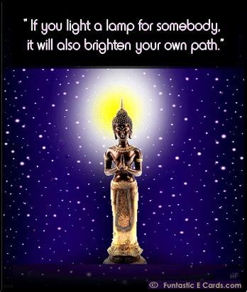 Buddhist Birthday Quotes Light Buddha Quotes Quotesgram