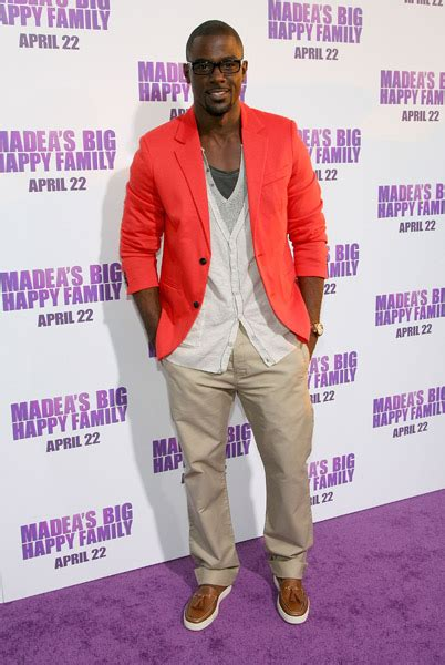 Family Flat Shoe lance gross in christian louboutin biarritz flat shoes and