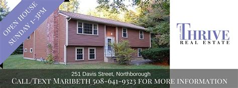 homes for sale in northborough ma archives shrewsbury ma