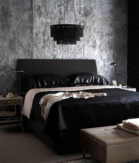 gothic bedding the 25 best modern gothic ideas on pinterest gothic