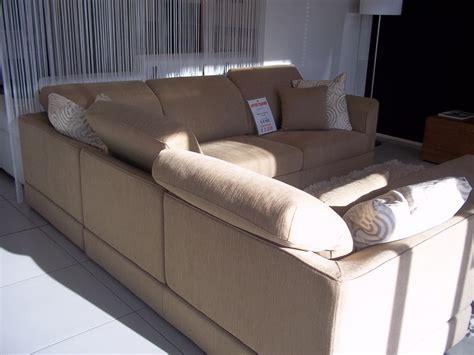 divani berloni divano mod up berloni divani a prezzi scontati