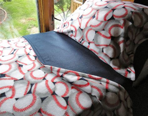 baseball toddler bed baseball dreams for boys cozy fleece bedding fits cribs toddler beds on luulla