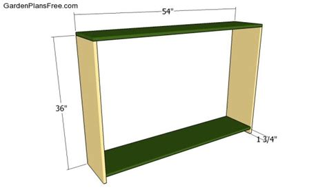 building frame cabinets garage cabinets plans free garden plans how to build
