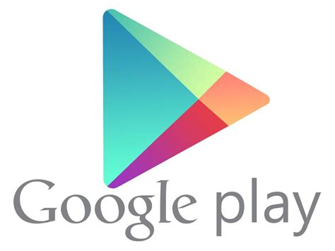 download and install google play store 4 9 n moto x come installare google play store 4 2 9 download apk