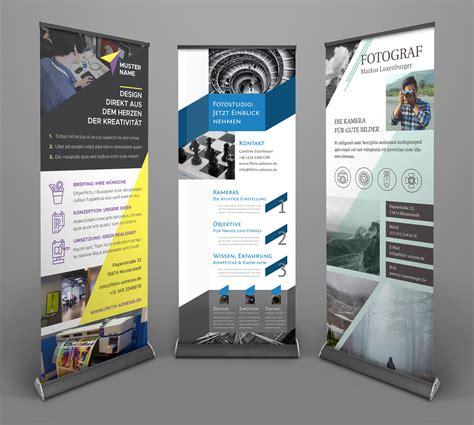 Corporate Design Vorlagen Corporate Design Die Komplettausstattung F 252 R Fotografen Und Designer Sofort