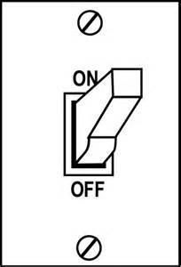 when do they turn the lights on in 57 best images about light switch labels on