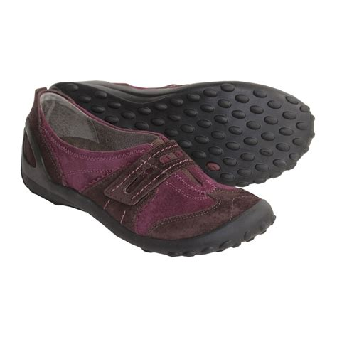 most comfortable slip on sneakers 59 best images about shoes on most comfortable