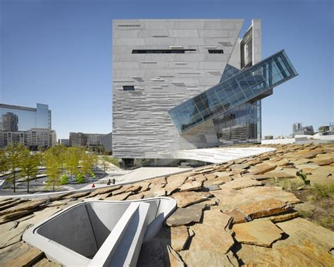 best architects aia names 18 projects as best new architecture in us archdaily