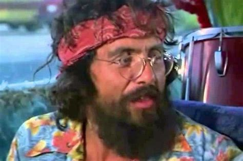 film up in smoke bespectacled birthdays tommy chong from up in smoke c 1978